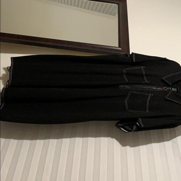 wild fable Dresses & Skirts - Black dress